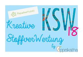 KSW 18