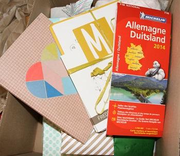 Compagnie-M-Blogtour-mit_Schönheitsfehlern-1